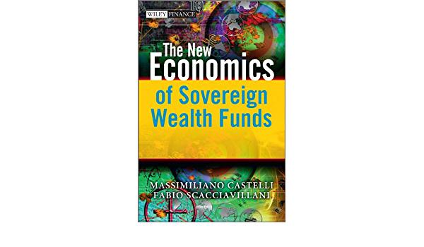 Fondi Sovrani e Affari Internazionali. Intervista a Massimiliano Castelli