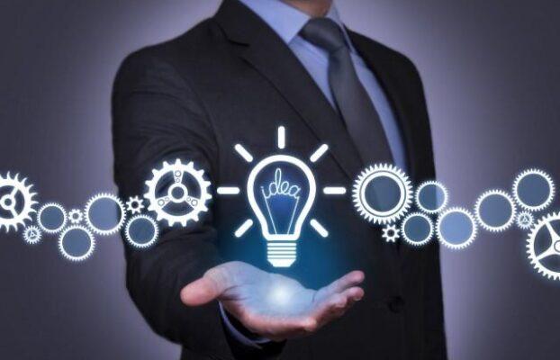 Ricerca e sviluppo per la crescita: il piano Amaldi