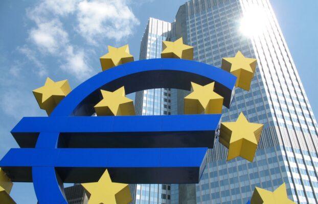 Verso un'unione di bilancio europea, analisi delle possibili soluzioni